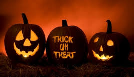 halloween history origin halloween web np 2003 web 21 oct 2015 - The Meaning Behind Halloween